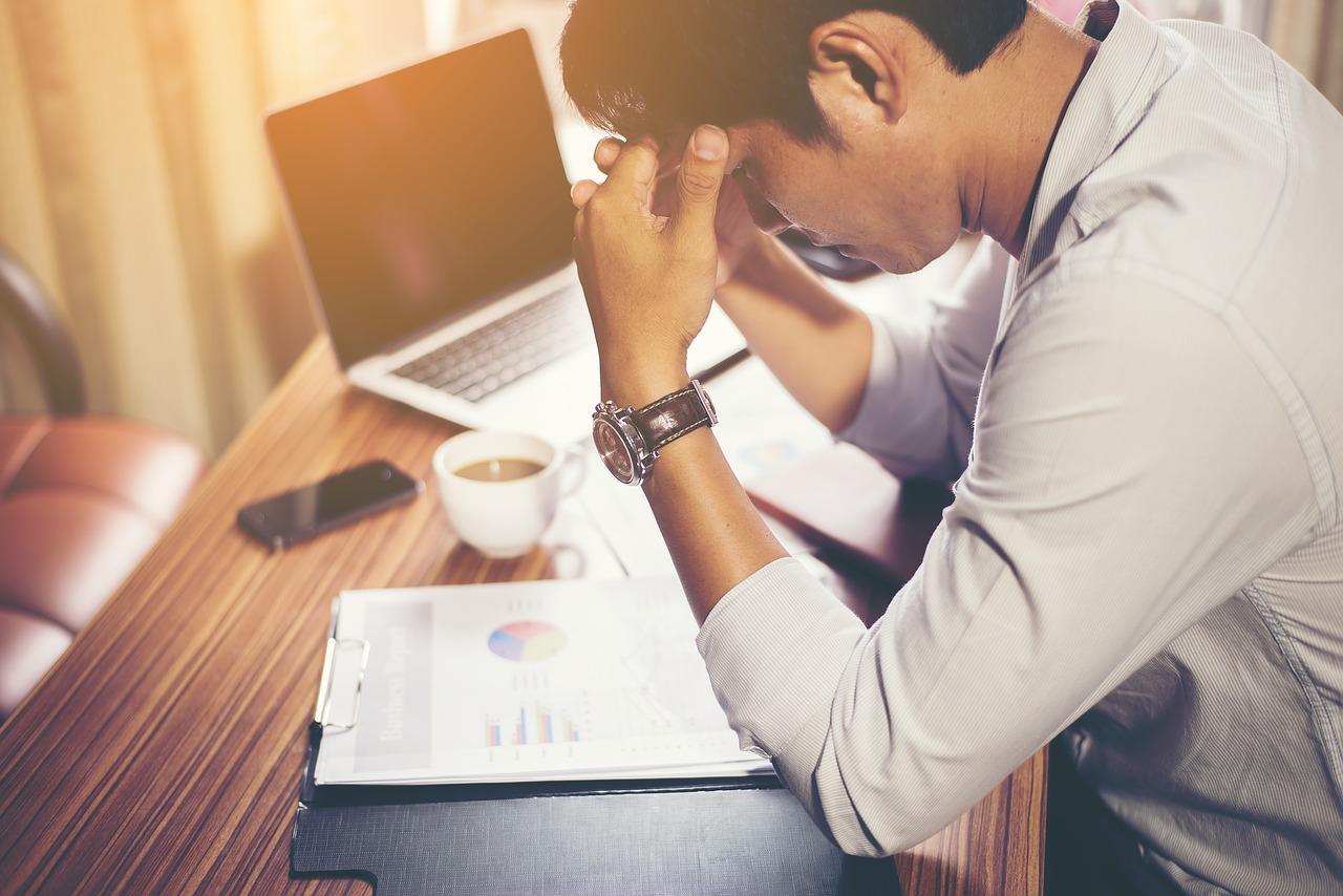 Todo lo que debes saber sobre el estrés pre vacacional