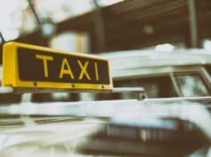 Una brillante aplicación para conseguir el taxi perfecto