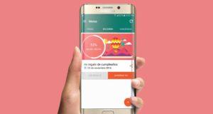 Zaveapp, una aplicación aliada del ahorro