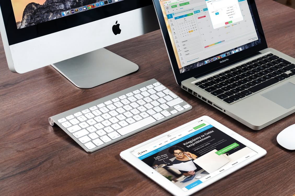 4 poderosas lecciones de liderazgo que dejó Steve Jobs 1