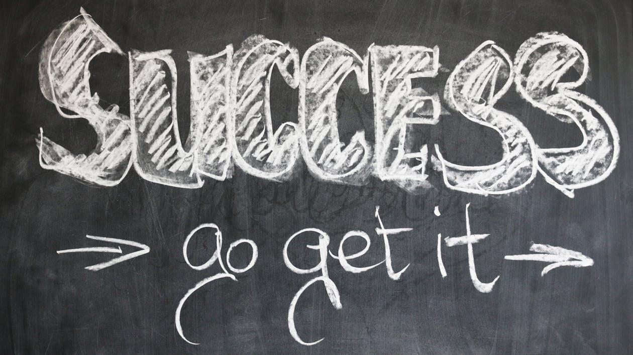 5 consejos para organizar tu día a día. ¡Me cambiaron la vida!