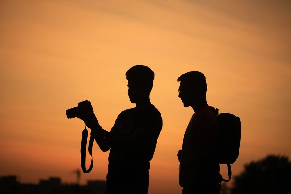 Consejos para dominar la iluminación en tus fotos