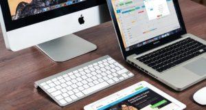 Cuál es la mejor tecnología para tu startup Mira esto