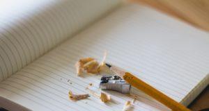 Las 5 claves para escribir el ensayo perfecto ¡El resultado será increíble!