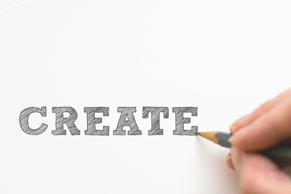 Las claves necesarias para despertar tu creatividad en el marketing
