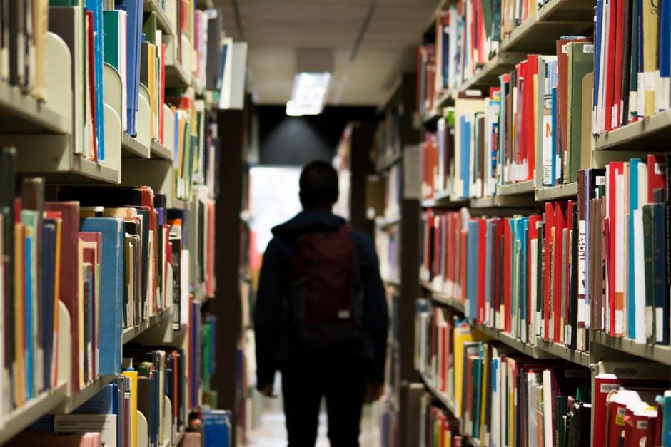 Lo que nadie te contará y necesitas saber sobre la vida universitaria2