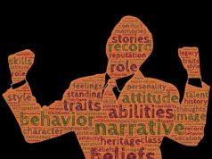 Lo que necesitas para fortalecer tu espíritu de emprendedor
