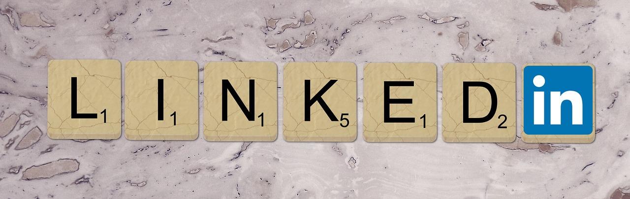 Los 5 mejores consejos para mejorar tu perfil de Linkedin
