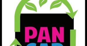 Pancarteras, accesorios amigables con el ambiente