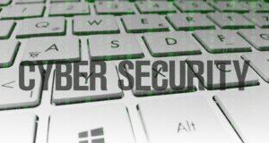 Seguridad informática garantizada con It Security Solutions