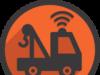 Una nueva app para el rescate de los accidentados