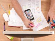 ¡Atención! Conoce las 3 ideas exitosas de negocios en etapa de crisis