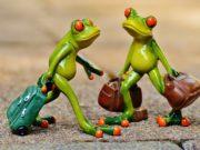 ¡Atención! Los 3 mejores trucos para atraer turistas de negocios