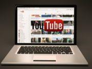 ¡Excelente! Los 5 trucos que estabas esperando para triunfar en Youtube