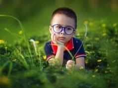 ¿Quieres que tu hijo sea un genio? Sigue estos pasos ¡Es increíble!