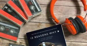 13 reasons why (13RW) y su increíble estrategia de marketing