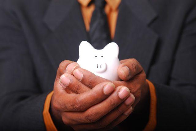 5 gastos que nadie te dijo que podías evitar para ahorrar efectivamente