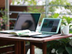5 habilidades indispensables para ser un freelancer exitoso