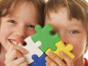 Aclave brinda el mejor apoyo a venezolanos con autismo