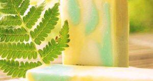 Al natural exclusivos jabones hechos a mano, y 100% naturales