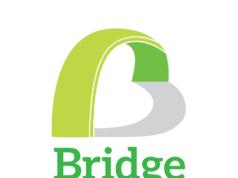 Bridge for Billions la mejor mentoría para emprendedores