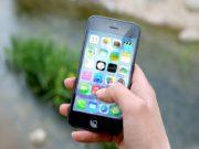 Cómo saber si eres adicto a las redes sociales en 5 signos