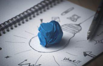Cómo saber si tu idea de negocio es rentable