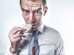 Como empleado, evita decirle estas frases a tu jefe