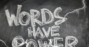 Estas son las fórmulas con las que conseguirás ser persuasivo ¡Increíble!