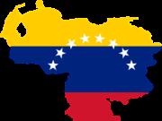 Hay muchas maneras de formar parte de la lucha en Venezuela 8