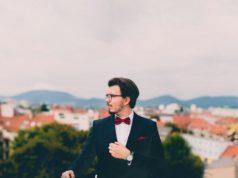 Las 10 reglas de vida para ser millonario que nunca te dijeron