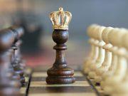 Las estrategias que debes conocer para tomar decisiones efectivas