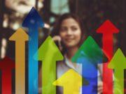 Las tendencias que tienes que conocer para hacer crecer tu negocio