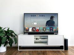 Lecciones de Netflix 4 estrategias de marketing de contenido