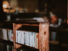 Lee estos libros y se un experto al invertir en la bolsa ¡Increíble!