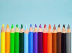 Lo que debes saber para fomentar el pensamiento creativo en tu empresa