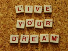 Los consejos que estabas buscando para conseguir la vida de tus sueños