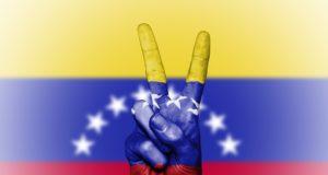 Para los que no conocen la situación actual en Venezuela