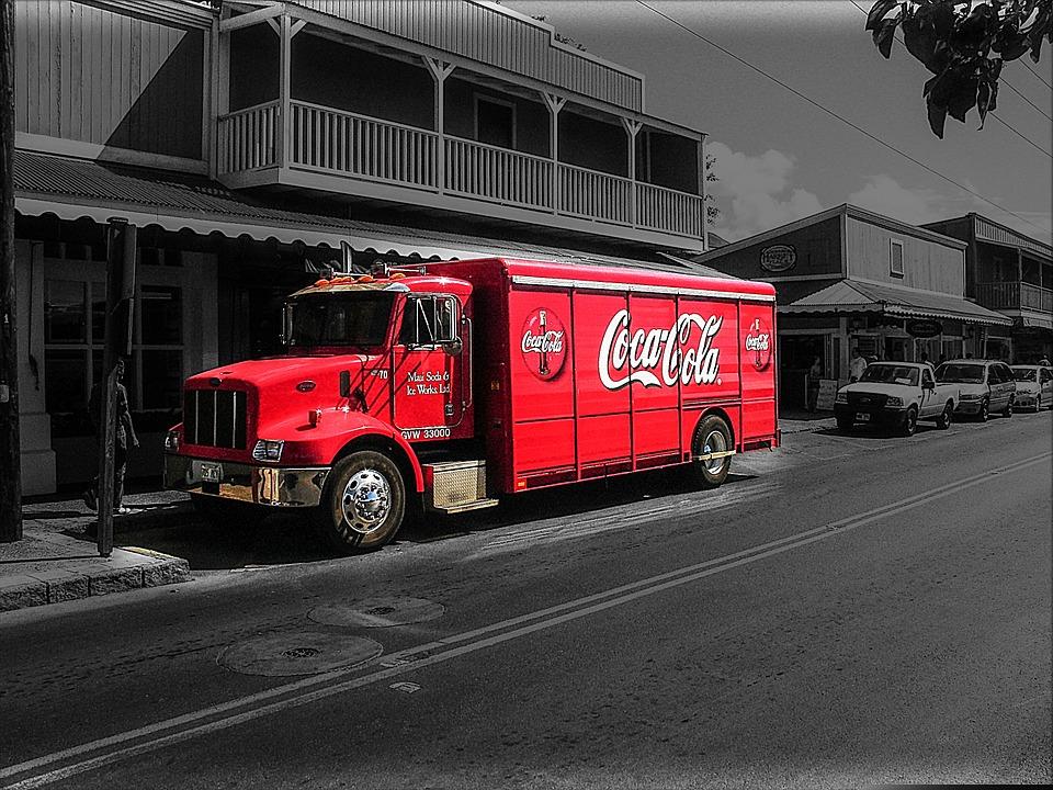 Por qué la Coca-Cola es una marca tan especial 1