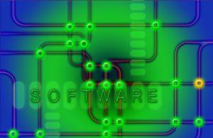 ¿Qué es el virus ransomware y qué hace?