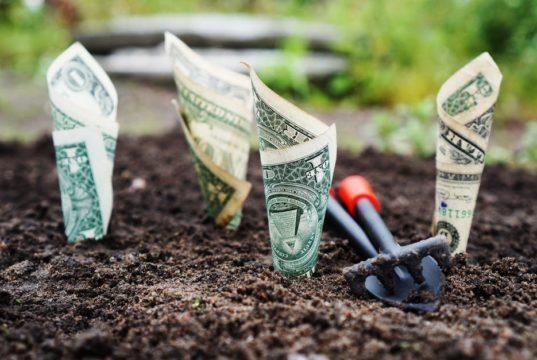 ¡Atención! Estos son los 3 errores con el dinero que debes evitar
