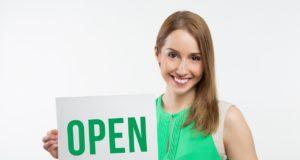 ¡Atención! Las preguntas que debes hacerte antes de iniciar tu negocio