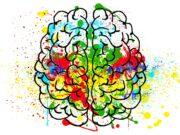 Lo que necesitas saber para mejorar tu concentración