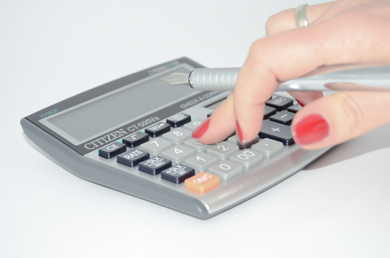 ¡Urgente! Los 4 errores con el dinero que debes corregir rápidamente