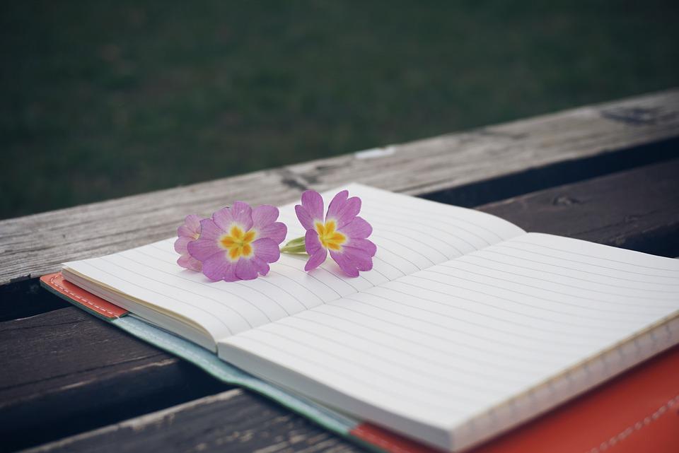 10 hábitos para ser más creativo - ¡El 5 te sorprenderá!