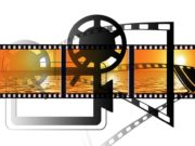 5 películas de liderazgo que necesitas ver ahora mismo