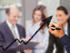 7 frases célebres sobre management La 2 es espectacular
