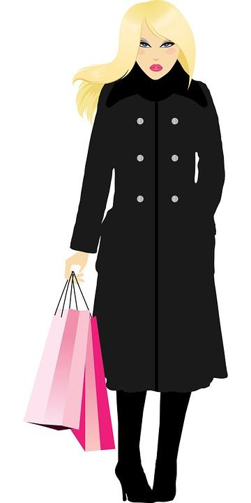 8 prendas indispensables que toda mujer debe tener 3