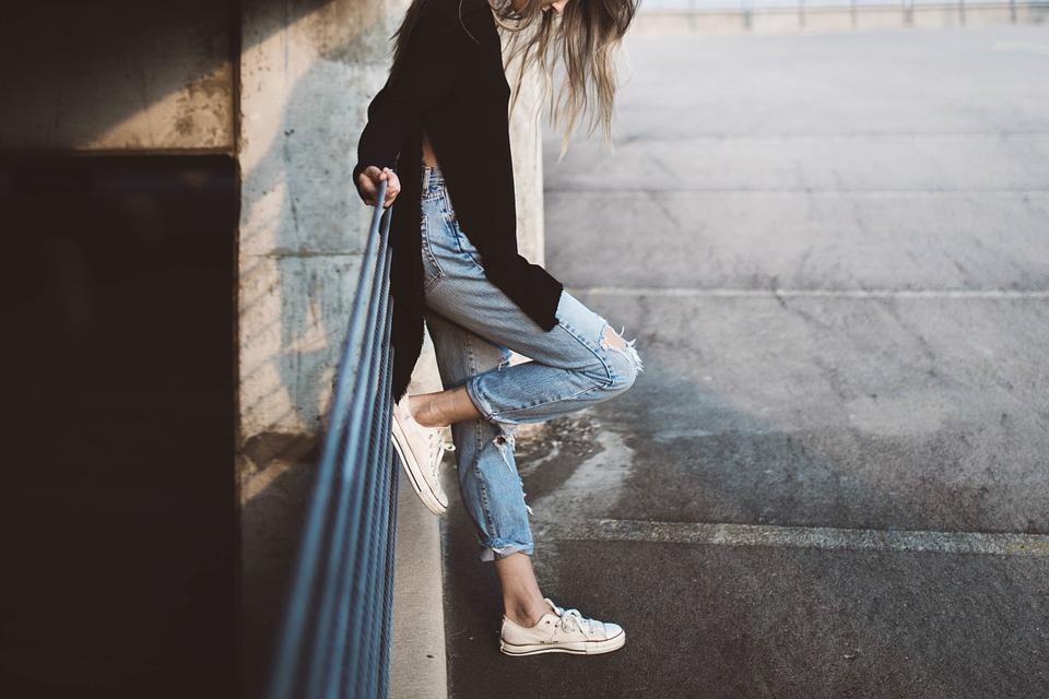 8 prendas indispensables que toda mujer debe tener 4