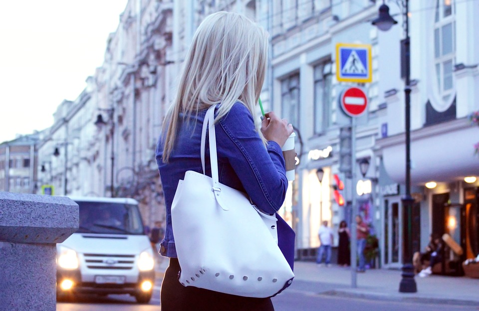 8 prendas indispensables que toda mujer debe tener 7